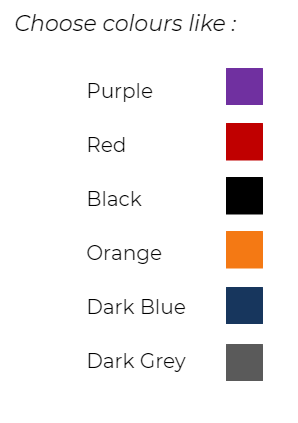 Home Ceiling Color suggestion