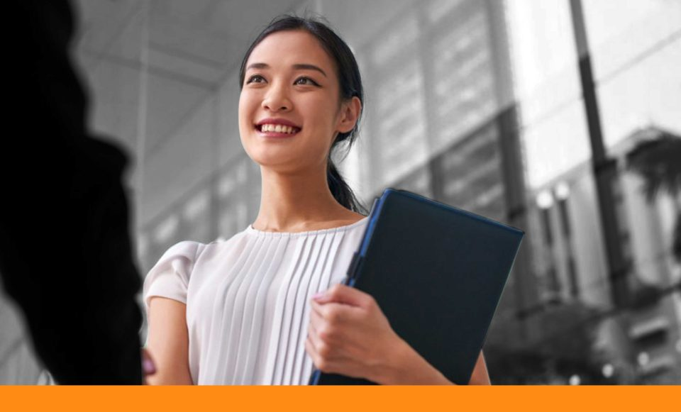How to be property Agent in Malaysia