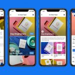 What is new on Facebook Shops? [May 2020]
