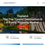Juwai IQI launches Juwai.asia, Asia's cross-border real estate online marketplace
