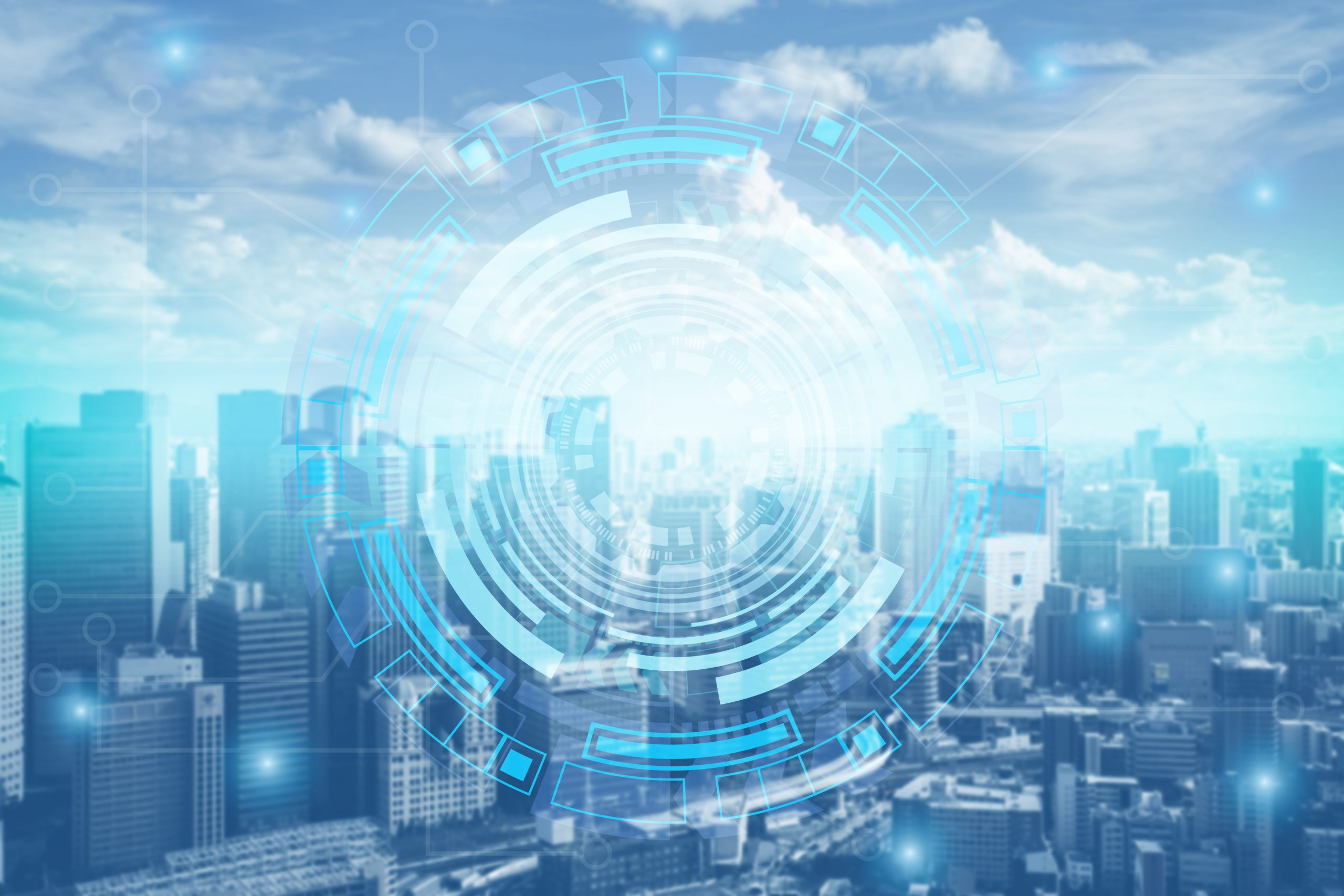 Digitalisation said to be good for real estate transactions amid pandemic