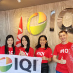 Juwai IQI expands in Thailand with IQI Global real estate office in Phuket