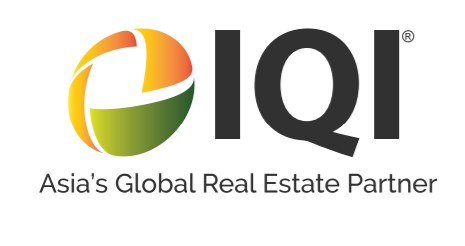 iqi online learning
