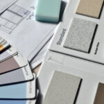 How much would I need for a home renovation in 2021?
