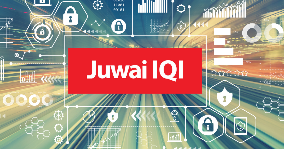 Juwai IQI to hire over 1000 staff for technology hub in Malaysia
