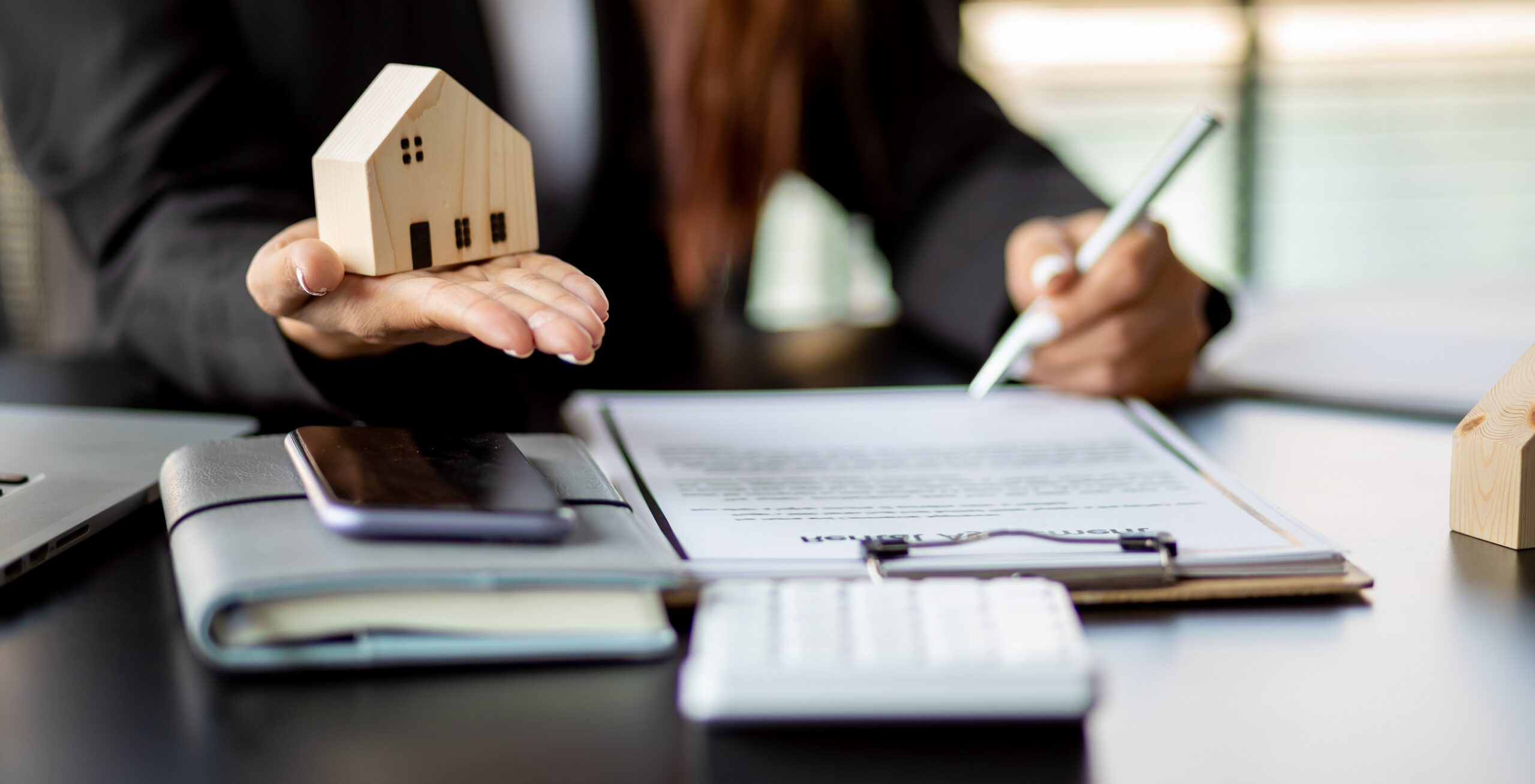 Guide to property valuation