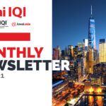 Juwai IQI Newsletter – Real Estate Market – May 2021