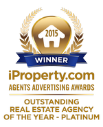 https://iqiglobal.com/img/awards/2015 Outstanding Real Estate agency.png