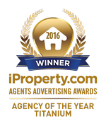 https://iqiglobal.com/img/awards/2016 Agency of the year.png
