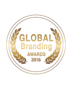 http://iqiglobal.com/img/awards/2016 Gloabl Branding Award.png