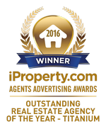 http://iqiglobal.com/img/awards/2016 Outstanding Real Estate Agency of the year.png