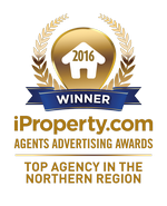 http://iqiglobal.com/img/awards/2016 Top Agency in the Northern Region.png