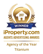 http://iqiglobal.com/img/awards/2017 Agency of the year.png