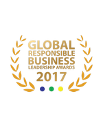 http://iqiglobal.com/img/awards/2017 Global Responsible Business Leadership Award.png