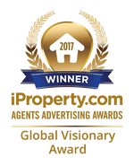 https://iqiglobal.com/img/awards/2017 Global Visonary Award.png
