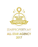 https://iqiglobal.com/img/awards/2017 Starproperty All Star Agency.png