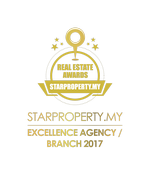 http://iqiglobal.com/img/awards/2017 Starproperty Excellence Agency.png
