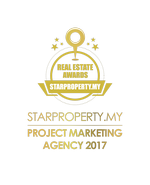 https://iqiglobal.com/img/awards/2017 Starproperty Project Marketing Agency.png