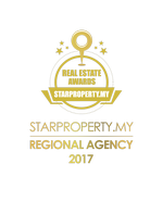 http://iqiglobal.com/img/awards/2017 Starproperty Regional Agency.png