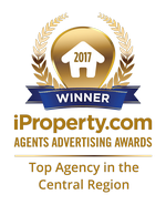 http://iqiglobal.com/img/awards/2017 Top Agency in the Central Region.png