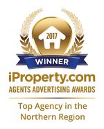 https://iqiglobal.com/img/awards/2017 Top Agency in the Northern Region.png