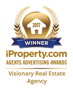 http://iqiglobal.com/img/awards/2017 Visionary Real Estate Agency.png
